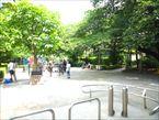 青山公園2