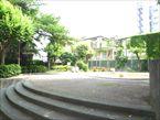 青山公園3