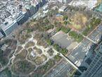 新宿中央公園5