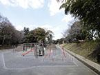 江古田の森公園1