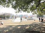 萩中公園1