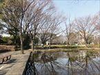 萩中公園6