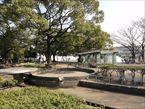 萩中公園7