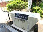 浜田山東公園1