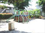 浜田山東公園3