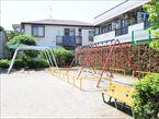 浜田山東公園4