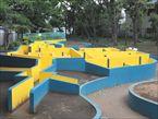 羽根木公園3