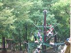 平和の森公園1