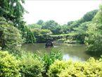 日比谷公園3