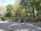 宝来公園4