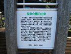 宝来公園10