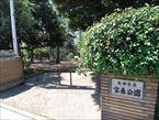 宝来公園6