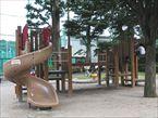 かっぱ公園4