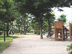 かっぱ公園6