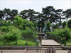柏の宮公園5