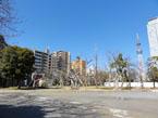 錦糸公園1