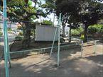 駒留公園5