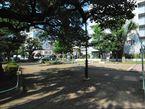 駒留公園6