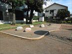 駒留公園8