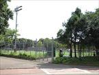 駒沢オリンピック公園9