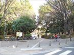 教育の森公園1
