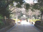 教育の森公園4