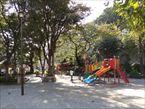 狸穴公園1