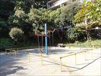 狸穴公園3