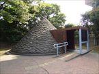 三田台公園3