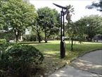 三田台公園7