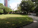 三田台公園12