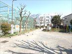 宮田橋公園3