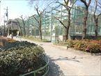 宮田橋公園4