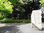 紅葉山公園1