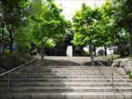 紅葉山公園2