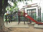 本村公園1