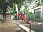 本村公園2