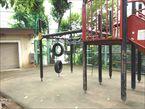 本村公園3