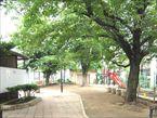本村公園5