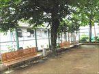 本村公園7