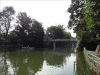 武蔵関公園9