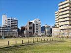 中目黒公園2