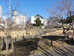 中目黒公園3