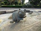 都立大泉中央公園6