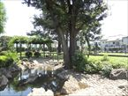 上祖師谷パンダ公園5