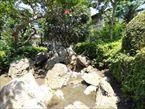 上祖師谷パンダ公園10