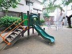 雷神山児童遊園2