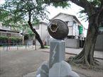 雷神山児童遊園5