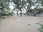 雷神山児童遊園7