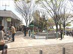 西郷山公園6